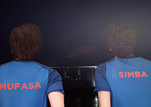 Is the casting of Shah Rukh and Aryan Khan a win for Bollywood or nepotism at its worst?