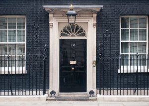 All the contenders in the running to be the UK's next Prime Minister