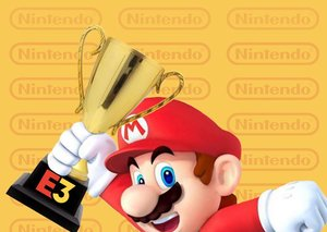 E3 2019 review round-up: Nintendo for the win