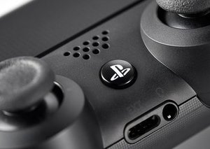 PlayStation 5 and Xbox Scarlett to cost less that AED1,200