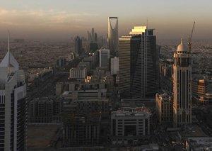 Saudi Arabia's expat permanent residency to cost US$213,000