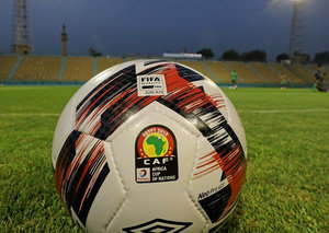 From Egypt to Ivory Coast: The 5 teams to watch out for at the Africa Cup of Nations