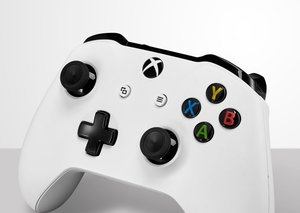 The cheaper Xbox has quietly been cancelled