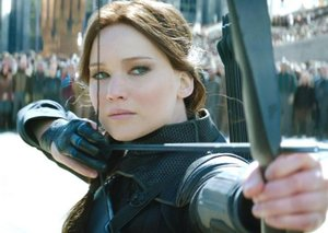 Everything you need to know about the new Hunger Games movie