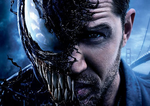Venom 2's coming and it's going to be 'carnage' for the box office