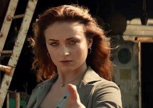 X-Men Dark Phoenix director blames himself for the film bombing