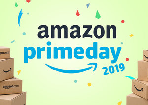 Amazon Prime Day comes to the UAE for the first time in July