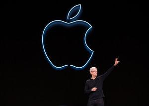 Apple launches iPadOS and iOS 13 public betas