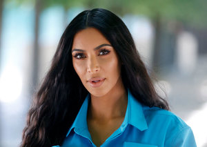 Kim Kardashian's underwear just enraged most of Japan