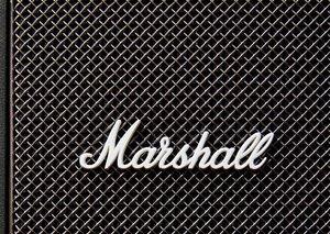 Marshall Stockwell II Bluetooth Speaker Review