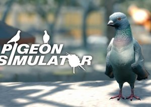 Indie darling 'Pigeon Simulator' gets first official trailer