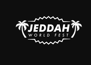List of every single music act at the Jeddah World Fest