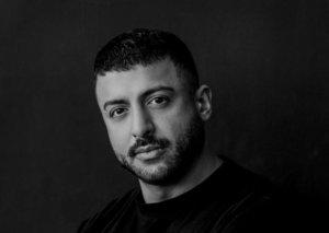 Rising fashion designer and UAE sheikh Khalid Al Qasimi dies at 39