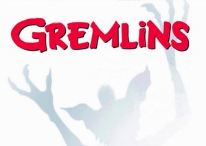 Gremlins are coming back in new animated series