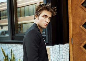Robert Pattinson's 'The Batman' will be a really dark trilogy