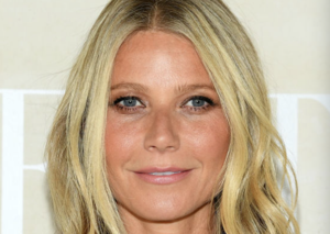 Gwyneth Paltrow keeps forgetting her Avengers co-stars