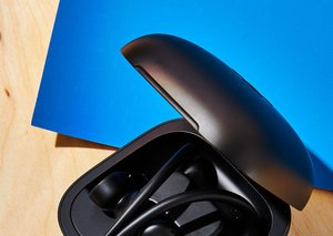 Powerbeats Pro | The Esquire Review