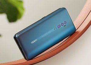 Oppo Reno | The Esquire Review
