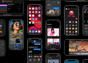 Apple will launch a new Arabic app store with iOS 13 release