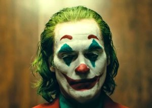 Joker Director knows fans will hate his take on the Crown Prince of Crime