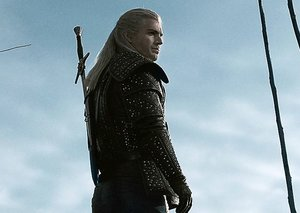 Everything we know about The Witcher Netflix TV series