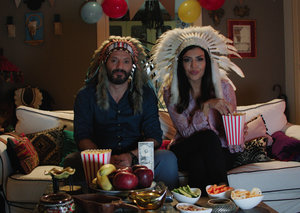 Netflix's Lebanon-based Original series Dollar to debut this August