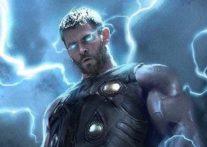 Marvel will make Thor 4: Both Chris Hemsworth and Taika Waititi will return