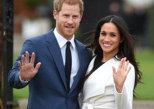 Elton John defends Prince Harry, Meghan Markle from 'malicious' press