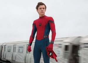 Tom Holland is pairing up with Russo brothers for new film: Cherry