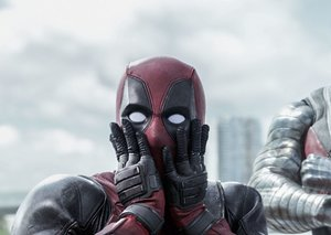 The future of Deadpool films looks grim after Comic-Con announcement