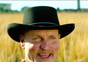 Zombieland: Double Tap trailer features monster trucks, hippies, and more