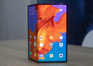 Biggest smartphone releases expected this fall (2019)