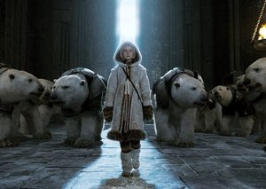 'His Dark Materials': rumours, trailers and more