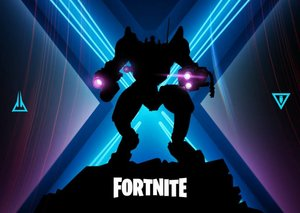 Fortnite Season 10: What to expect (including Mech suits)