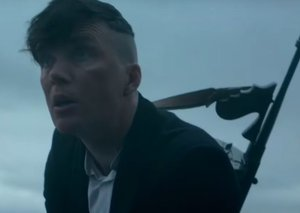 Peaky Blinders fan theory says who will survive season 5