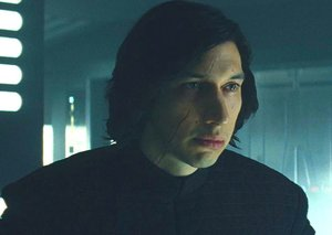Was Kylo Ren a double-agent the whole time?
