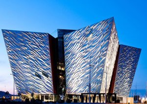 Easy ways to soak up the culture of Ireland