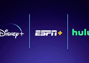 Disney+ plans to take down Netflix by merging Hulu and ESPN+