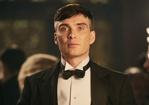 Tommy Shelby faces a new threat in 'Peaky Blinders' S6