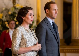 What we know from the new teaser of Netflix's The Crown: Season 3