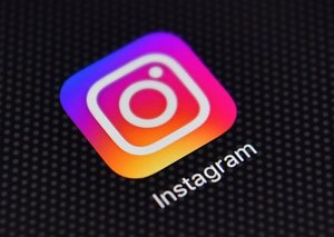 Instagram has started hiding likes in the UAE