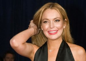 Lindsay Lohan's new MTV reality show is rumoured to be no more