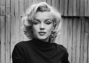 A new documentary claims secret photos were taken of Marilyn Monroe after her death