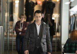 Succession has become a Shakespearean media horror story