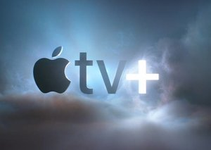 Apple to spend US $6 billion to take on Netflix and win Oscars