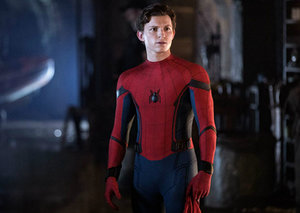 Huge argument between Sony and Disney: Has Marvel lost Spider-Man for good?