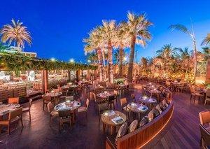 Cannes celebrity hotspot set to launch in Dubai