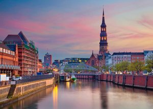 Why Hamburg should be on your must visit list