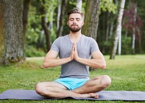 Biggest Yoga festival returns to Dubai