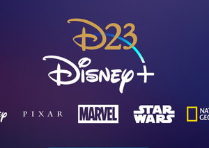 From Star Wars to Marvel: Every major announcement from Disney's D23 Expo